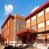 Escuela Oficial de Idiomas POZO NORTE de Puertollano